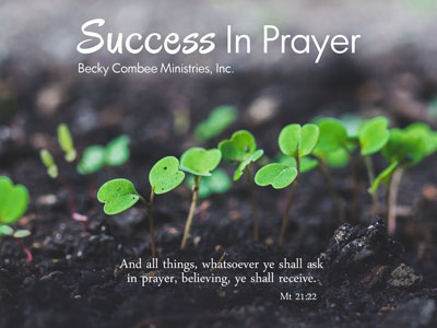 beckycombeeministries.com